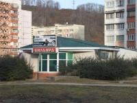 索契市, Batumskoye rd, 房屋 67Б/1. 多功能建筑