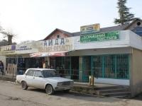 索契市, Gaydar st, 房屋 3В. 商店