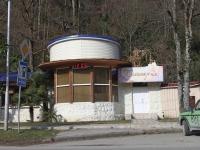 Sochi, Cheltenham ally st, house 1/1А. store