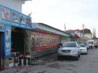 Sochi, Darvin st, house 30/1. store
