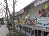 索契市, Sukhumskoye rd, 房屋 50/2. 商店