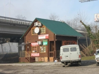 索契市, Sukhumskoye rd, 房屋 50. 商店