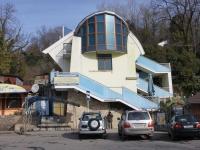 Sochi, Sukhumskoye rd, house 51/6. cafe / pub