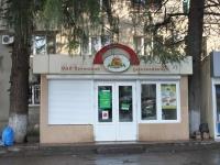 Сочи, улица Труда, дом 5/2. магазин