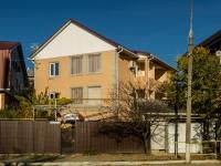 Сочи, улица Калараш (п. Лазаревское), дом 87. индивидуальный дом