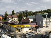 Сочи, улица Лазарева (п. Лазаревское), дом 90. магазин
