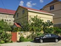 Сочи, улица Единства (п. Лазаревское), дом 38. индивидуальный дом