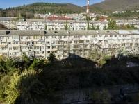 Сочи, Павлова (п. Лазаревское) переулок, дом 11. многоквартирный дом