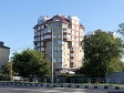 Dwelling houses of Anapa