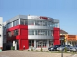 Фото Commercial buildings Anapa