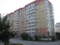 阿纳帕,  , house 140. 公寓楼