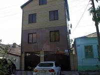 阿纳帕, Gogol st, 房屋 82