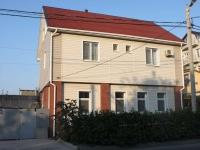 Анапа, улица Ивана Голубца, дом 112. гостиница (отель) Натали