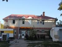 Anapa, st Grebenskaya, house 117. multi-purpose building