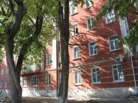 Анапа, Ленина ул, дом 68