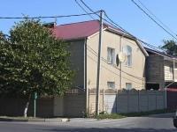 Анапа, Ленина ул, дом 97