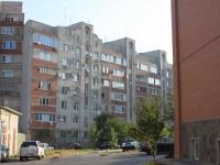 Анапа, Ленина ул, дом 143