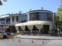 Анапа, торговый центр Лабиринт, улица Краснодарская, дом 1