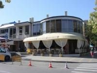 Anapa, shopping center Лабиринт, Krasnodarskaya st, house 1