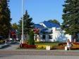 阿纳帕, Krasnodarskaya st, 房屋1