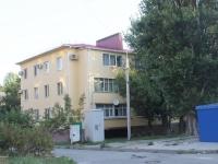 阿纳帕,  , house 80. 公寓楼