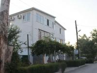 阿纳帕, Tamanskaya st, 房屋 85А