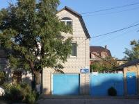 """Anapa, гостевой дом  """"Лариса"""", Shevchenko st, house 159"""