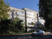 阿纳帕, Shevchenko st, 房屋249