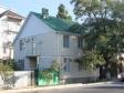 阿纳帕, Shevchenko st, 房屋281