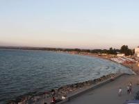 Анапа, пляж