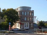Anapa, Novorossiyskaya st, house 310А. store