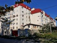阿纳帕, Parkovaya st, 房屋 31. 公寓楼