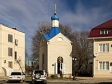 Фото Religious buildings Belorechensk