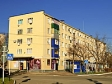 Фото Dwelling houses Belorechensk