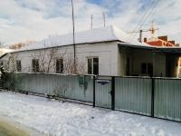Белореченск, Заводская ул, дом 4