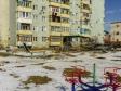 Белореченск, Чапаева ул, дом46
