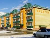 Belorechensk,  , 房屋120 к.2