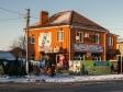 Белореченск, Толстого ул, дом2