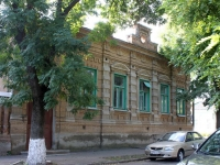 Ейск, Ленина ул, дом 77