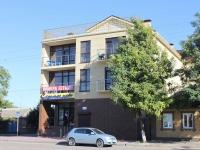 Ейск, улица Шмидта, дом 159. гостиница (отель)