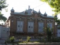 Ейск, Калинина ул, дом 23