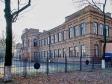 Yeisk, Kommunarov st, house10