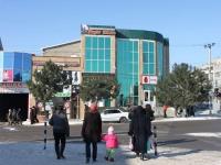 Крымск, улица Ленина, дом 211. магазин
