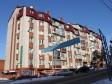 Krymsk, Karl Libknekht st, house9