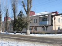 Крымск, Лермонтова ул, дом 18