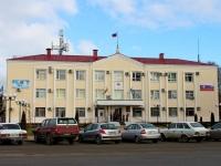 Приморско-Ахтарск, 50 лет Октября ул, дом 63