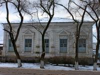 Приморско-Ахтарск, Ленина ул, дом 76
