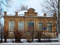 Приморско-Ахтарск, Ленина ул, дом 91
