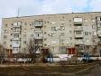 Primorsko-Akhtarsk, Yunosti st, house15