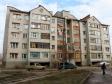 Primorsko-Akhtarsk, Yunosti st, house17